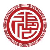 湘乡批发联盟