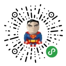 超人应用便利店